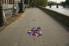 Juliana Santacruz Herrera - yarn cracks